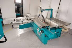 felder table saw price martin t65 sliding tablesaw furniture cabinetmaking magazine