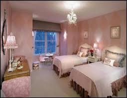 Bedroom Lighting Pinterest Bedroom Light Ideas Hd Best Bedroom Lighting Ideas Ariane Bedroom