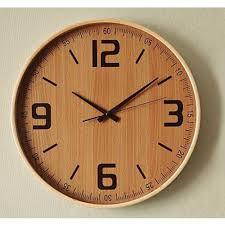 Coolest Clock Online Clocks Wall Clocks Table Clocks Designer Clocks In