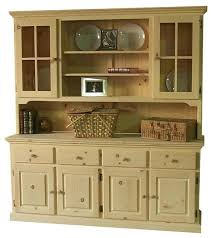 kitchen buffet hutch furniture sideboards amusing buffet table with hutch buffet table with