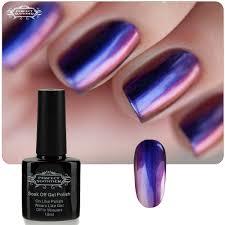 popular summer nails colors buy cheap summer nails colors lots