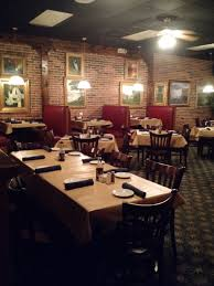 the grill house north myrtle beach restaurant reviews phone