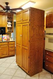 Utility Cabinet For Kitchen Pantry Cabinet Stand Alone Pantry Cabinets With Utility Cabinets