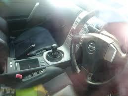 delica space gear manual mitsubishi delica d5 cv5w petrol and cv1w diesel 4wd prestige