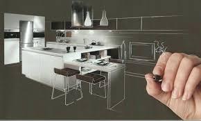 logiciel 3d cuisine cuisine cuisine dessin 3d cuisine dessin 3d cuisine dessin cuisines