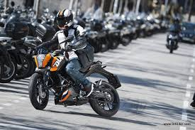 cbr rate in india top 12 reasons why you should not buy ktm duke 200 b4bike