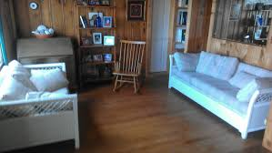 Dog Friendly Laminate Flooring Pet Friendly Oceanfront Summer Rental In Point Lookout Ny Point