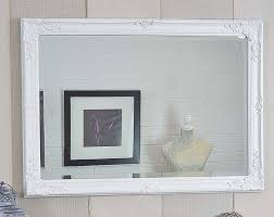 shabby chic mirrors archives the shabby chic guru
