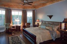 Ceiling Treatment Ideas by Ideas Pinterest Window Treatments Dormer Windows And Ceilings
