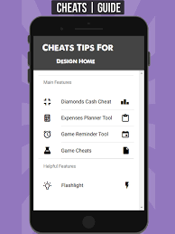 cheats for home design on iphone cheats diamonds design home tricks cash on the app store