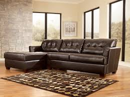 Click Clack Couch Chairs 51 Perfect Contemporary Sleeper Chair On Furniture