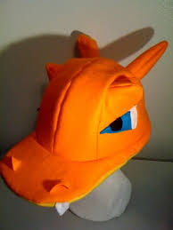 Charizard Halloween Costume 109 Costume Maquillage Images