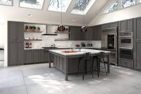 kitchen cabinets quartz granite design showroom cleveland oh