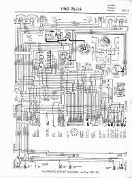 automotive alternator wiring diagram wiring diagram components