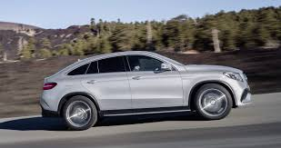 suv mercedes mercedes benz discusses future suv designs and how it was