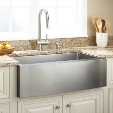 single kitchen sink sizes kitchen 25 apron front sink single kitchen sink kitchen sink