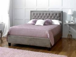 super king size bed frames super king size bed frame super