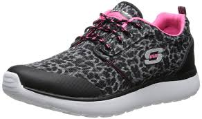 skechers red light up shoes cheap skechers twinkle toes light up skechers performance go flex