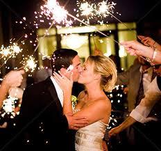 sparklers for wedding 36 gold wire sparklers wedding sparklers club supplies