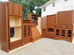 Recycle Kitchen Cabinets by Discount Cabinets Fort Collins Used Appliances Loveland