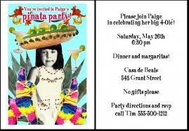 funny birthday invitations marialonghi com