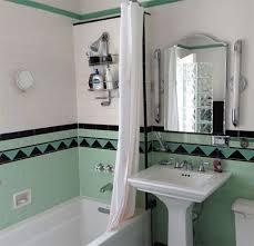 best 25 1950s bathroom ideas on pinterest retro bathrooms