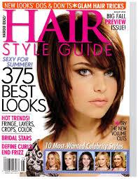 short hairstyle guide magazine hairstyle foк women man