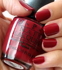 fabulous fabes fall nail favorites trends and colors to