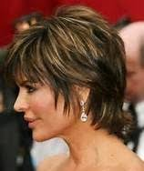 how to style a low hairline 73 best short hair style images on pinterest short films hair cut