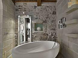 Best Bathroom Design Inspiration Images On Pinterest Dream - Dream bathroom designs