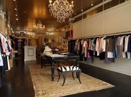 boutique fashion 20 best simply me boutique s space images on boutique