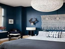 chambre bleue chambre deco chambre adulte les 25 meilleures idã es de la