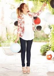Comfortable Dress Code Best 25 Business Smart Dress Code Ideas On Pinterest Business