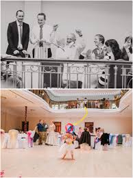 theatre wedding kings hall ilkley hannah rik