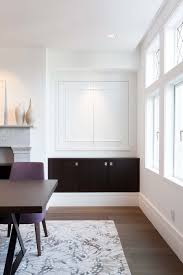 Home Hardware Design Centre Midland by Designing And Building Fine Custom Cabinetry For 50 Years