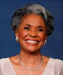 hair style for black women over 60 hairstyles for black women over 50 hair coloring black women