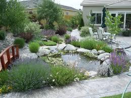 garden landscape lighting ideas garden landscape design
