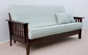 Futon Frame And Mattress Futons Ippolitos Furniture