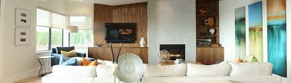 home design furniture vancouver beyond beige interior design inc north vancouver bc ca v7p 1m7