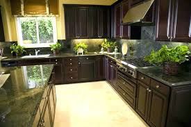 kitchen cabinet refacing costs cost of kitchen cabinet refacing cost for new kitchen cabinets