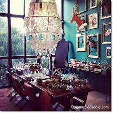 home design store santa monica interior design inspirations from my anthropologie visit