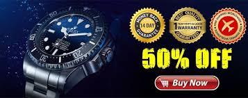 cheap replicas for sale replica rolex store cheap replica watches on sale