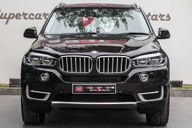 bmw cars second buy used bmw cars in delhi india second certified pre