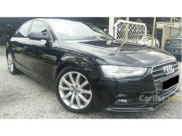 audi a4 paddle shifters audi a4 2014 tfsi 1 8 in selangor automatic sedan black for rm