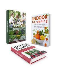 buy indoor gardening learn how to successfully grow lemons and