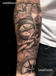 one piece compass tattoo correo antonio carrion bas outlook ideas pinterest tattoo