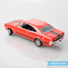 holden muscle car 1969 holden monaro ht gts 350 1 32 scale aussie classic diecast