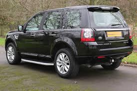 jeep pakistan land rover freelander 2 2 2sd4 hse 5dr 4wd auto shmoo