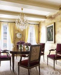 traditional dining room ideas marvelous traditional dining room design ideas picture of and