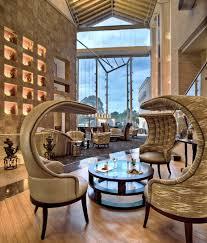 hotel interior decorators architecture design at tribe hotel in nairobi kenya design hotels